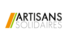 Artisans Solidaire
