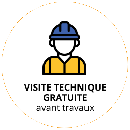 Visite technique gratuite