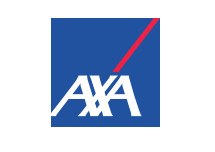 AXA, assurance des travaux Isolation Solidaire